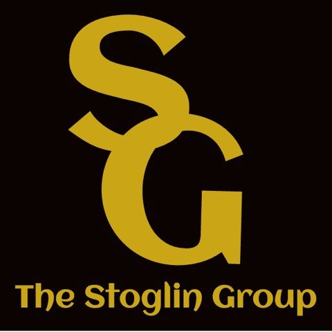 The Stoglin Group